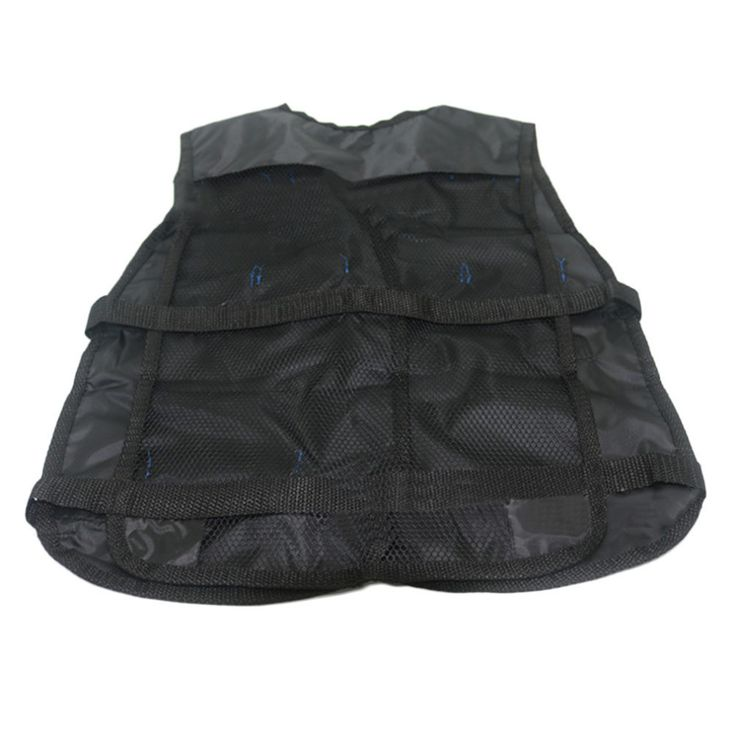 54*47cm New colete tatico Outdoor Tactical Adjusta