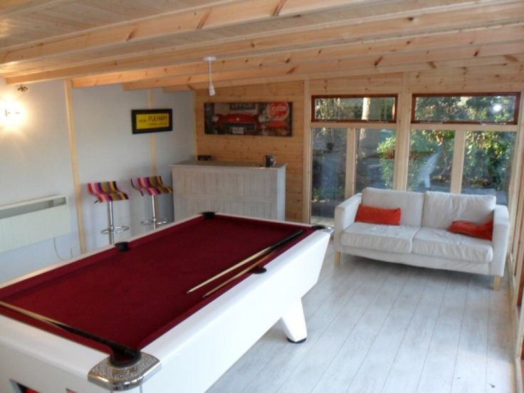 Outdoor Snooker Rooms Google Search Game Room Pool