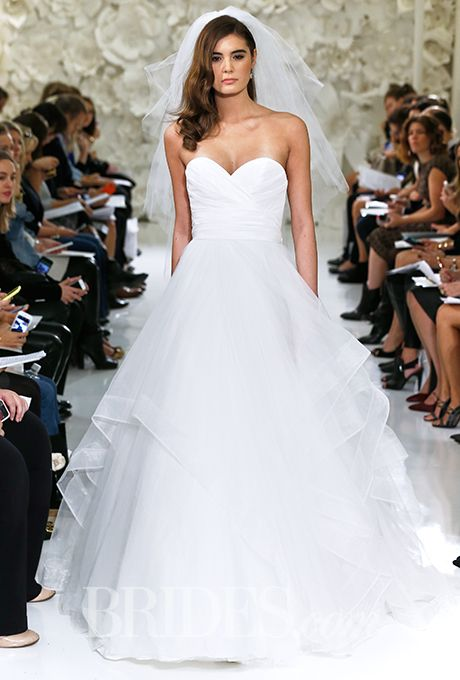 Watters spring 2015 summer wedding dresses wedding for How much are watters wedding dresses