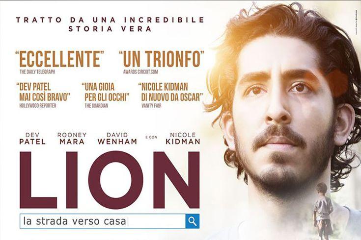 Adozione e adolescenza: il film 'Lion' e la ricerca delle proprie radici - Family Health Magazine