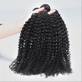 #Hair #Supplier in #China Offers a Variety of Human Hair Extensions and Wigs..http://goo.gl/6bpF9U