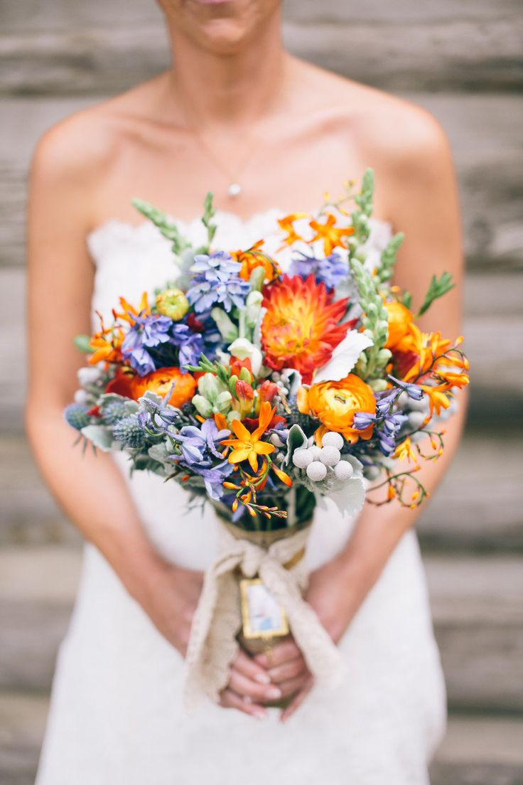 San Antonio Wedding From Oh Goo Designs Style Inspired