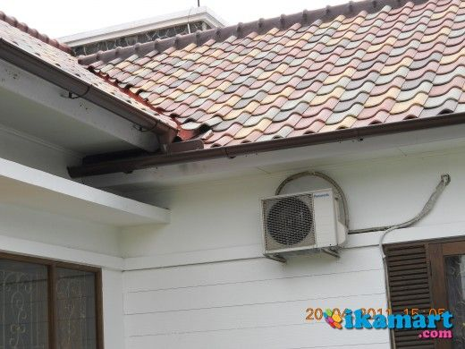 087770337444-Harga Pasang/Jual Talang Air Hujan Atap Rumah-Galvanis-Metal-Baja-Lindab,lisplang