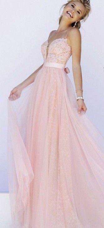 Best 25  Petite prom dress ideas on Pinterest