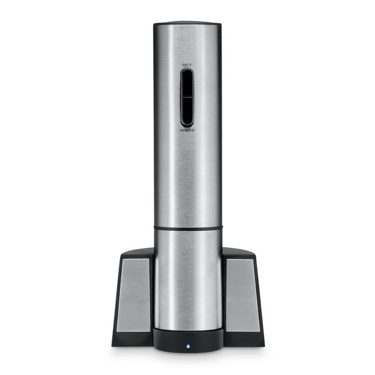 Cuisinart CRS50 Electric Wine Opener