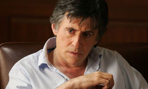In Treatment | Gabriel Byrne