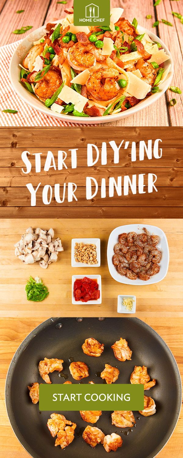 Get $30 off your first order when you sign up today! DIY Home Cooked Meals | Fresh, Pre-Portioned Ingredients & Mouthwatering Recipes Delivered Right to Your Door | Cooking Has Never Been Easier!