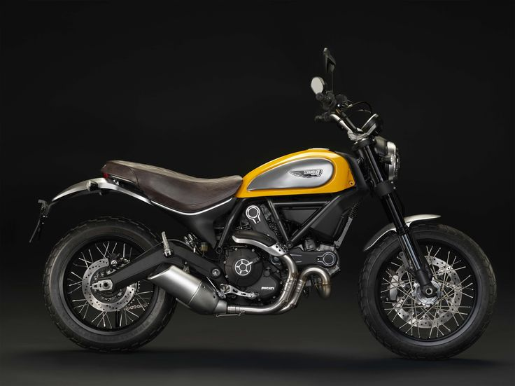 AMB Wallpapers provides you the latest Ducati Scrambler Wallpaper. We update the latest collection of Ducati Scrambler Wallpaper on daily basis.