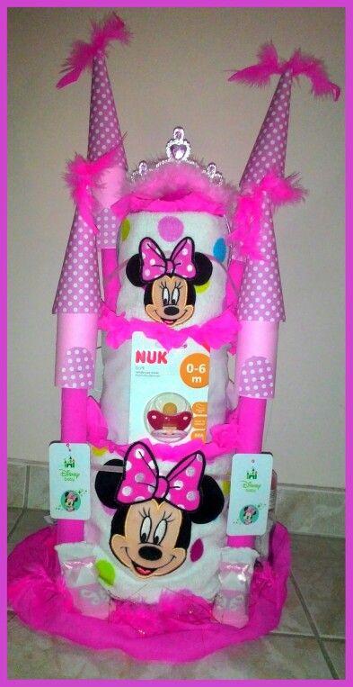 Minnie againnnn