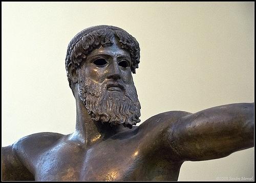 TRAVEL'IN GREECE I Poseidon, #travelingreece