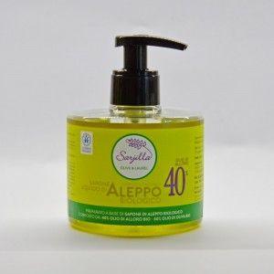 sarjilla-sapone-liquido-40-300ml