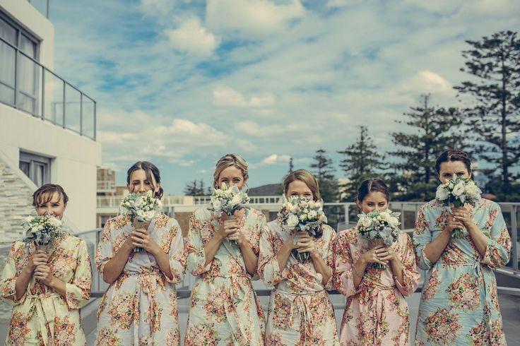 #wedding #bride #sydney #photography #portrait #martinepayne #bridesmaids www.martinepayne.com