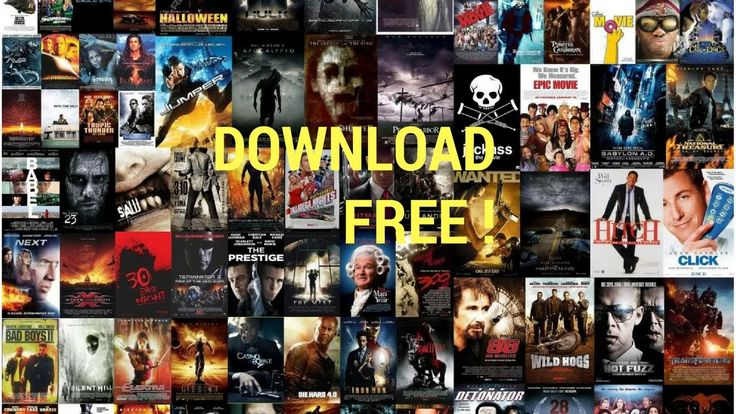 Check the most popular movies released in 2017. We provide best collection of latest movies. Here you can download movies for free without any membership account. So enjoy latest films without any registration.