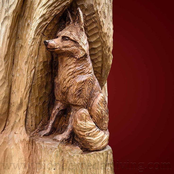 Najlepších obrázkov na nástenke wood carvings