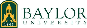 One of my long-term goals is to make it into Baylor University. I plan to do this by studying for tests, and doing my best on all o my work I complete for school.