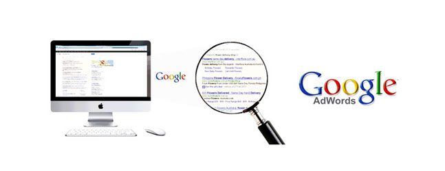 #SEO #PPC #WebDesign Services Company Gurgaon Delhi India | Balhara Web Solution
