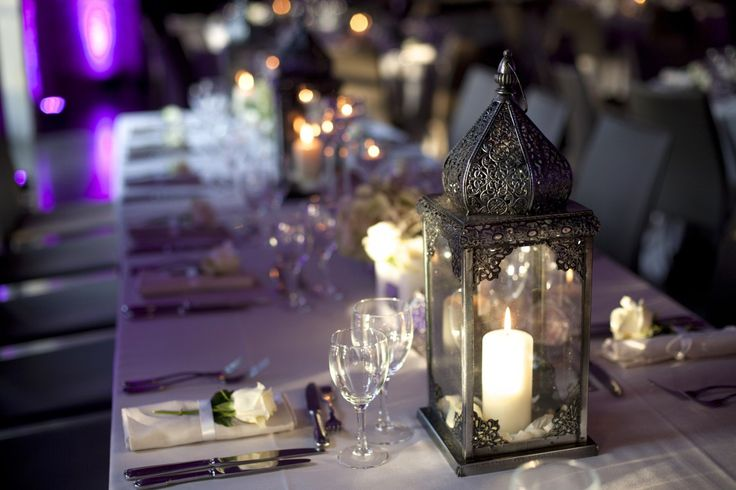 52 best decoration mariage oriental images on pinterest weddings coins and moroccan wedding - Decoration oriental mariage ...