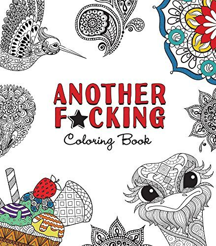 Coloring Book For Adults At Target 82 Best Shh Only Images On Pinterest