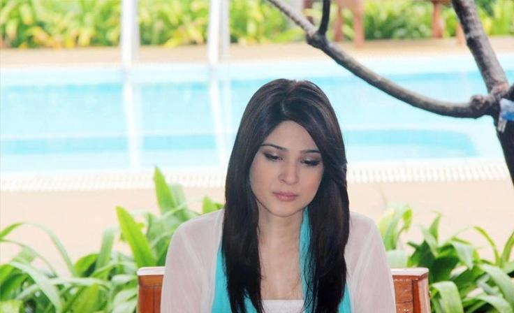 All Pakistani Dramas And Celebrities