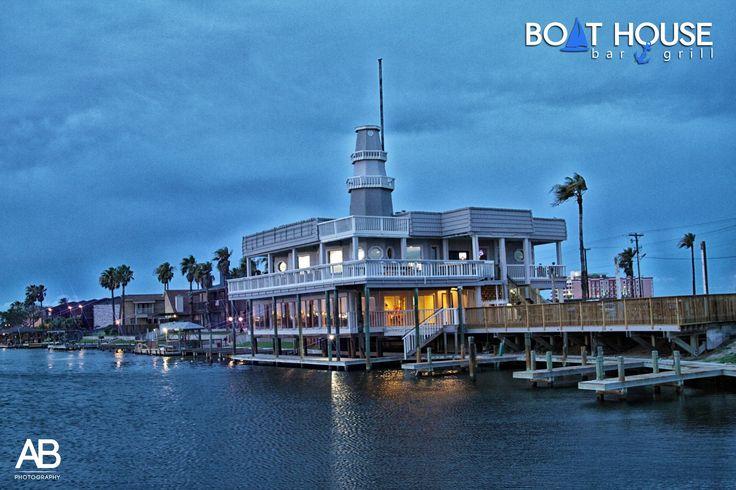 Weekly Stay Hotels Corpus Christi Tx