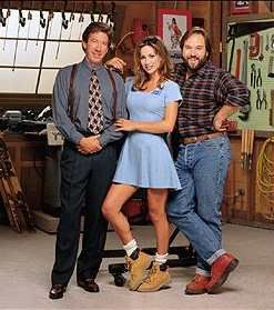 Home Improvement TV Show - info on financing home repairs - topgovernmentgrants.com