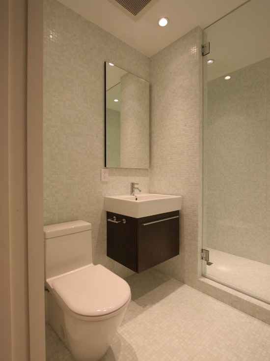 Modern Bathroom Design Miami 86 best bath + groom images on pinterest | bathroom ideas