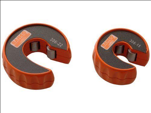 Bahco 306 Pipe Slice Twin Pack 15mm & 22mm BAH306PACK Bahco http://www.amazon.co.uk/dp/B002SHSX2A/ref=cm_sw_r_pi_dp_uG7lvb0FFPQZ3