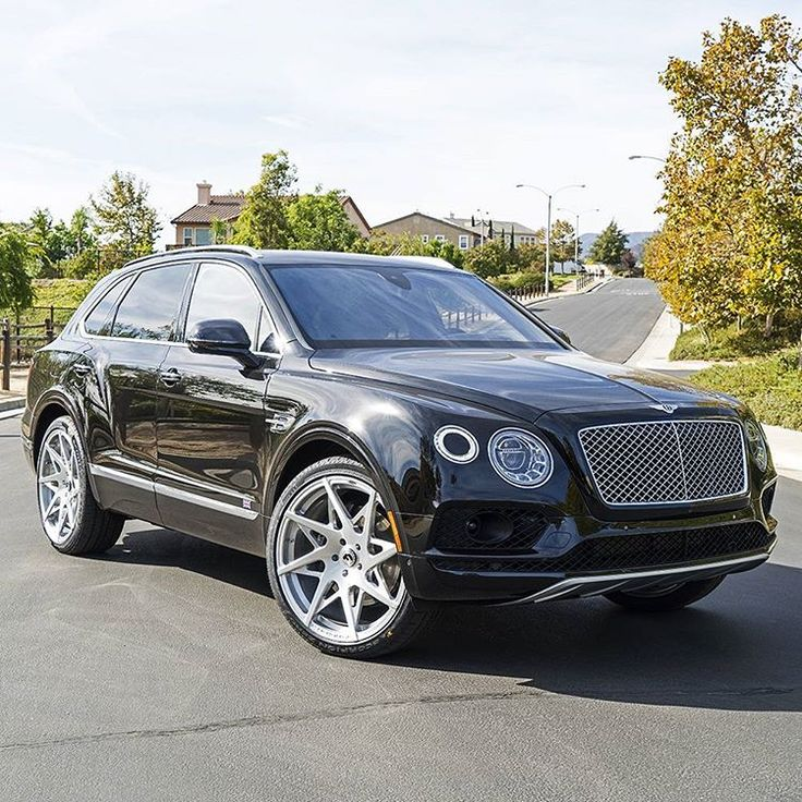 Bentley Mulsanne � Bentley Motors Bentley Fan On: 17 Best Ideas About Bentley Motors On Pinterest