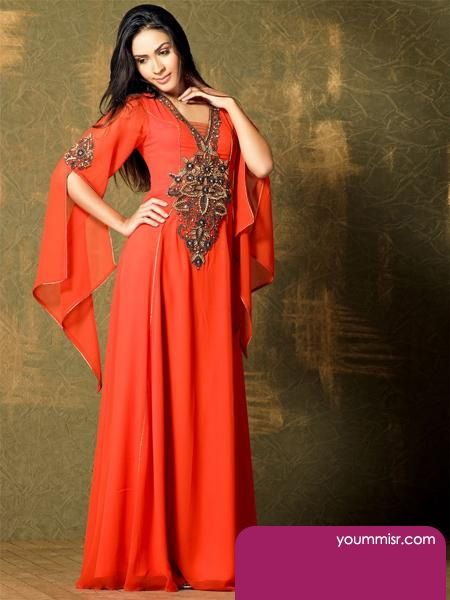 New  Kuwaiti Traditional Dresses On Pinterest  Ralph Lauren Maxi Dresses