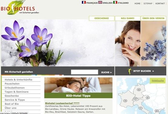http://www.biohotels.info/