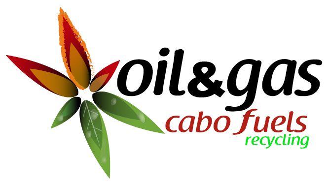 Vea un recuento de nuestras publicaciones en nuestro Blog:  http://cabofuels.com.mx/blog/blog/