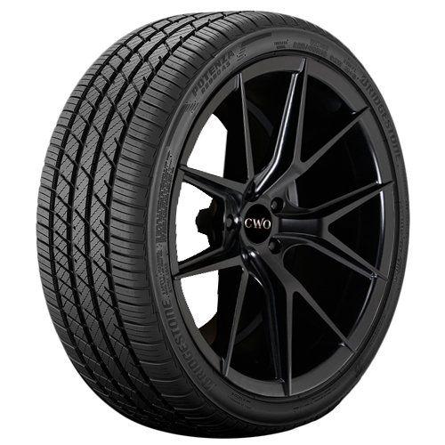 Best All Season Tires >> Bridgestone Potenza Re980as Do You Need An All Season Tire