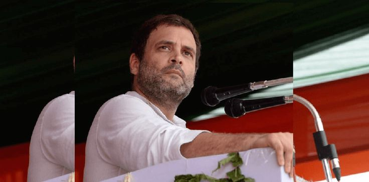 NEW DELHI: Congress Vice-President Rahul Gandhi has on Tuesday took to his Twitter handle to express his dissatisfaction over the government not conveying the Winter session of the parliament on time.   #Congress Vice-President Rahul Gandhi #Featured #Parliament: Rahul Gandhi #PM Modi #President of the Indian National Congress (INC)