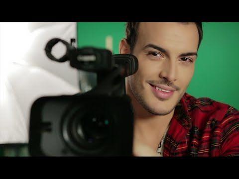 Σάκης Αρσενίου - Προσευχή | Sakis Arseniou - Proseuxi - Official Video Clip - YouTube