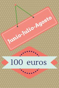 Oferta meses de Junio, Julio y Agosto, 6 noches, 600 euros. Oferta casa rural cerca de Llanes, Asturias