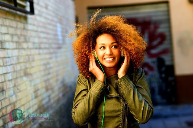 Permanent Hair Color What You Need To Know Coily Curly