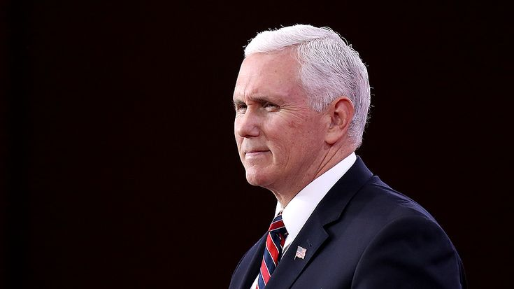 A federal judge ruled that the state of Indiana cannot block Syrian refugees from resettling in the state under an order from then Gov. Mike Pence (R).