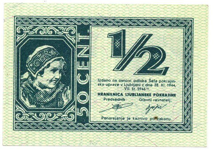 50 CENTESIMI - #scripomarket #scripobanknotes #scripofilia #scripophily #finanza #finance #collezionismo #collectibles #arte #art #scripoart #scripoarte #borsa #stock #azioni #bonds #obbligazioni