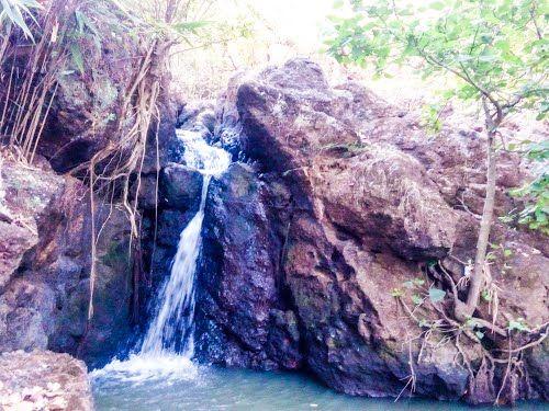 Panoramio - Photos by LATEHAR TOURISM