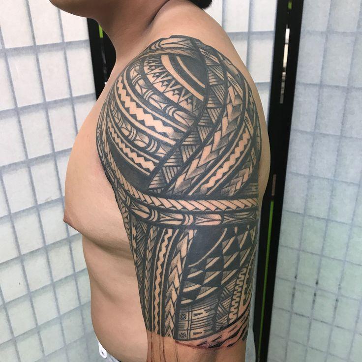 25 best hawaii tattoos ideas on ink random
