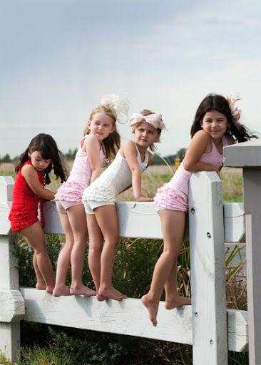7 best images about kids underwear on Pinterest | Kid ...