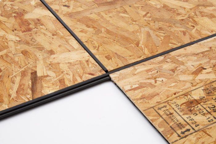 Make Your Basement More Comfortable With An Insulated Subfloor Basement Flooring Basement Flooring Options Hardwood Floors Dark