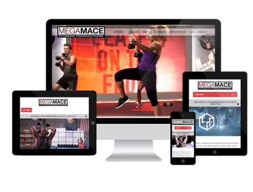 Los Angeles Web Design Web Development Design Seo Services Web Design