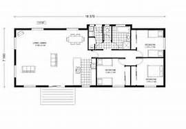 Tiny Romantic Cottage House Plan Best House Design Ideas