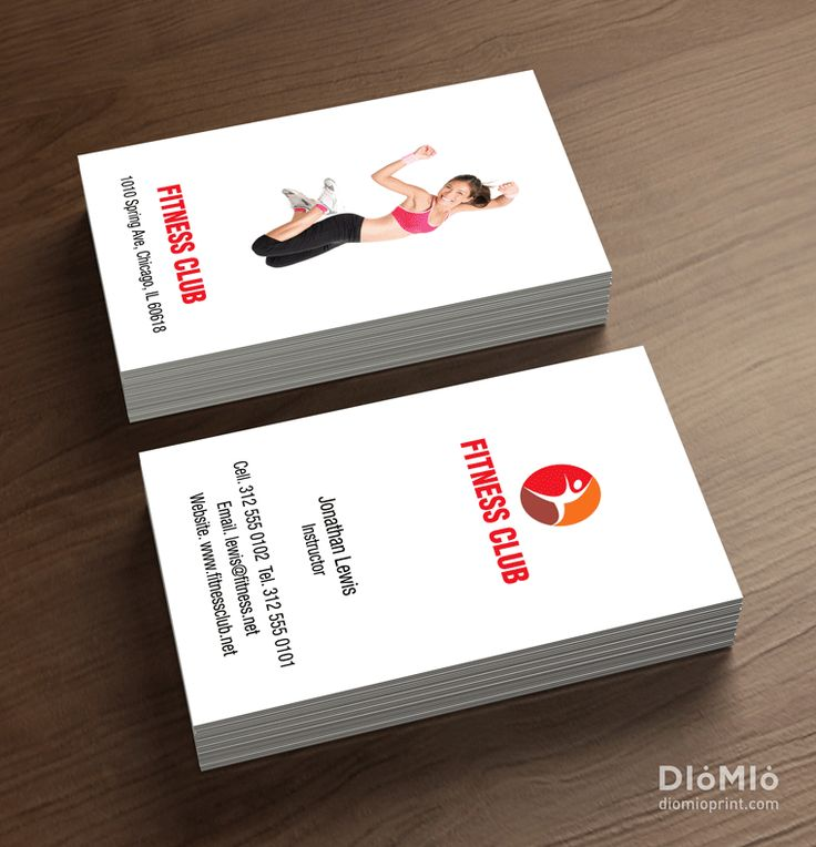 36 best business cards images on Pinterest Business cards - club card design