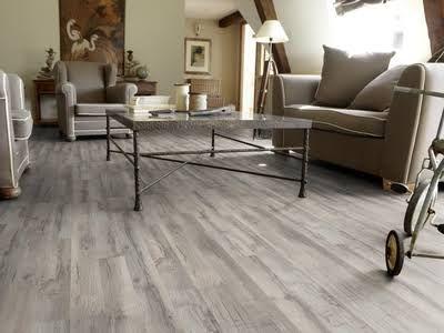 Tarkett Soft Cumin Oak Laminate Flooring Flooring Vinyl