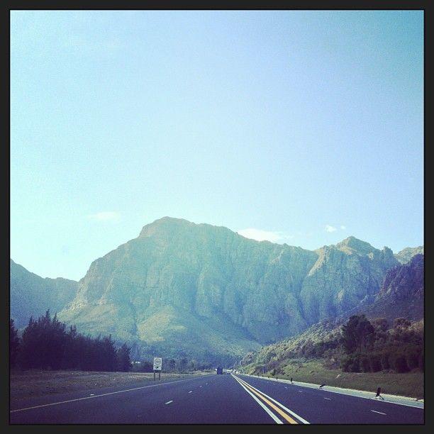 Instagram photo by @GlynnЯyan™ (GlynnЯyan™) | Statigram