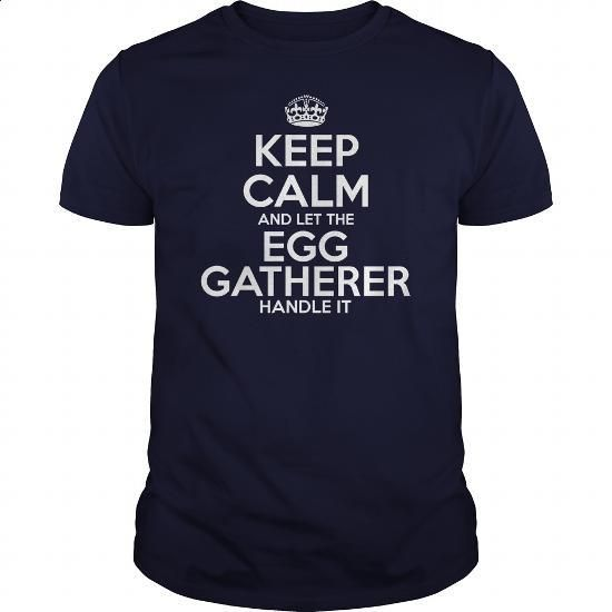 Awesome Tee For Egg Gatherer - #men hoodies #girls hoodies. CHECK PRICE => https://www.sunfrog.com/LifeStyle/Awesome-Tee-For-Egg-Gatherer-110759096-Navy-Blue-Guys.html?60505