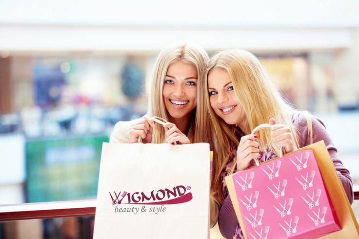 ¤  www.wigmond.ro/promotii  ¤ Incepe luna #FEBRUARIE cu #SUPERPROMOTII!   #Wigmonditiaduce produsele tale preferate la preturi speciale - Profita de #REDUCERI!  >>  http://www.wigmond.ro/promotii  <<