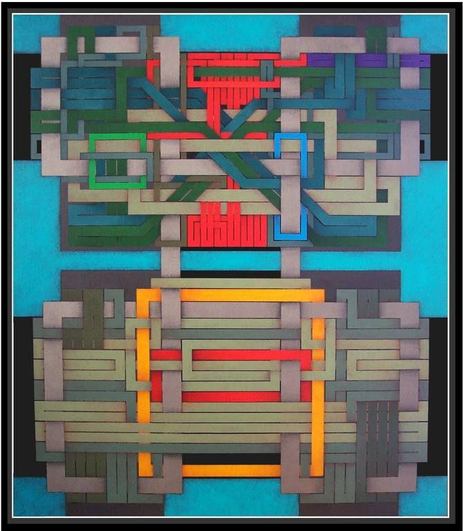 40 best Textile Print images on Pinterest Pattern, Pineapple - küchenblock l form